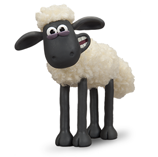 Image - Shaun the sheep.png | Shaun the Sheep Wiki ...