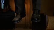 Shawshank-brooks-hang