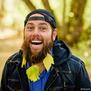 Image - Shaycarl.png | Shaytards Wiki | Fandom powered by Wikia