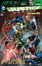 Justice League Vol 2-16 Cover-1