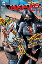 Justice League Vol 2-23.3 Cover-1