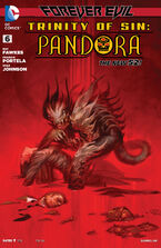 Trinity of Sin Pandora Vol 1-6 Cover-1