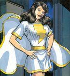 Mary Marvel-2