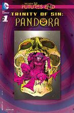 Trinity of Sin - Pandora Vol 1 Futures End Cover-1
