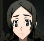 Kaori tanaka