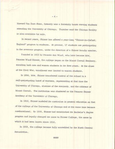 Closing page 4