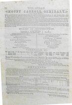 Oread.1869-01.page.16