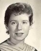 Nancy gordon 1959