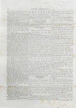 Oread.1869-01.page.6