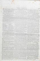 Oread.1869-01.page.13