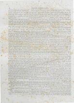 Oread.1869-01.page.4