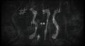 Miniatura de la versión de 23:53 8 ago 2014