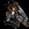 Eren Jaeger