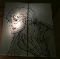 Isayama draws mystery man.png