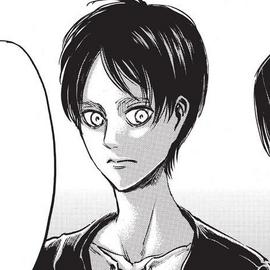 Eren profile image