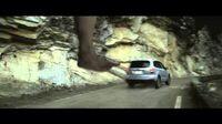 Japanese Attack On Titan Live Action Subaru Advert スバルフォレスターの広告「進撃の巨人」ENGLISH SUBBED