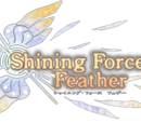 Shining Force Feather