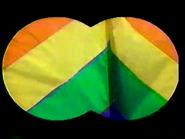 KiteSong45