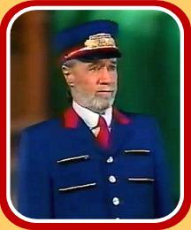 Mr. Conductor -2