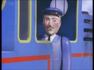 ThomasandtheConductor28
