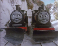 ThomasandtheMissingChristmasTree28