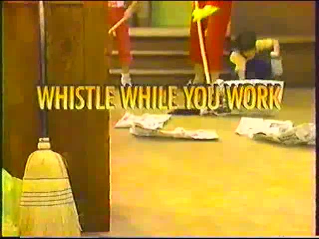 File:WhistleWhileYouWorktitlecard.jpg