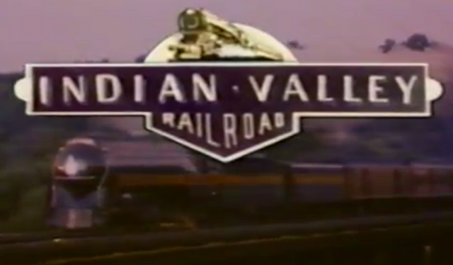 File:IndianValleyRailroadlogo.png
