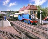 ThomasGetsTricked51