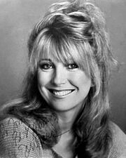 TeriGarr1970s