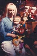 Britt-and-juke-box-puppets-001