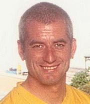 JohnBellis