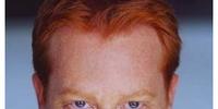 Edward Glen