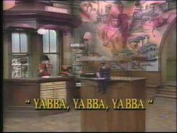 Yabba,Yabba,YabbaTitleCard