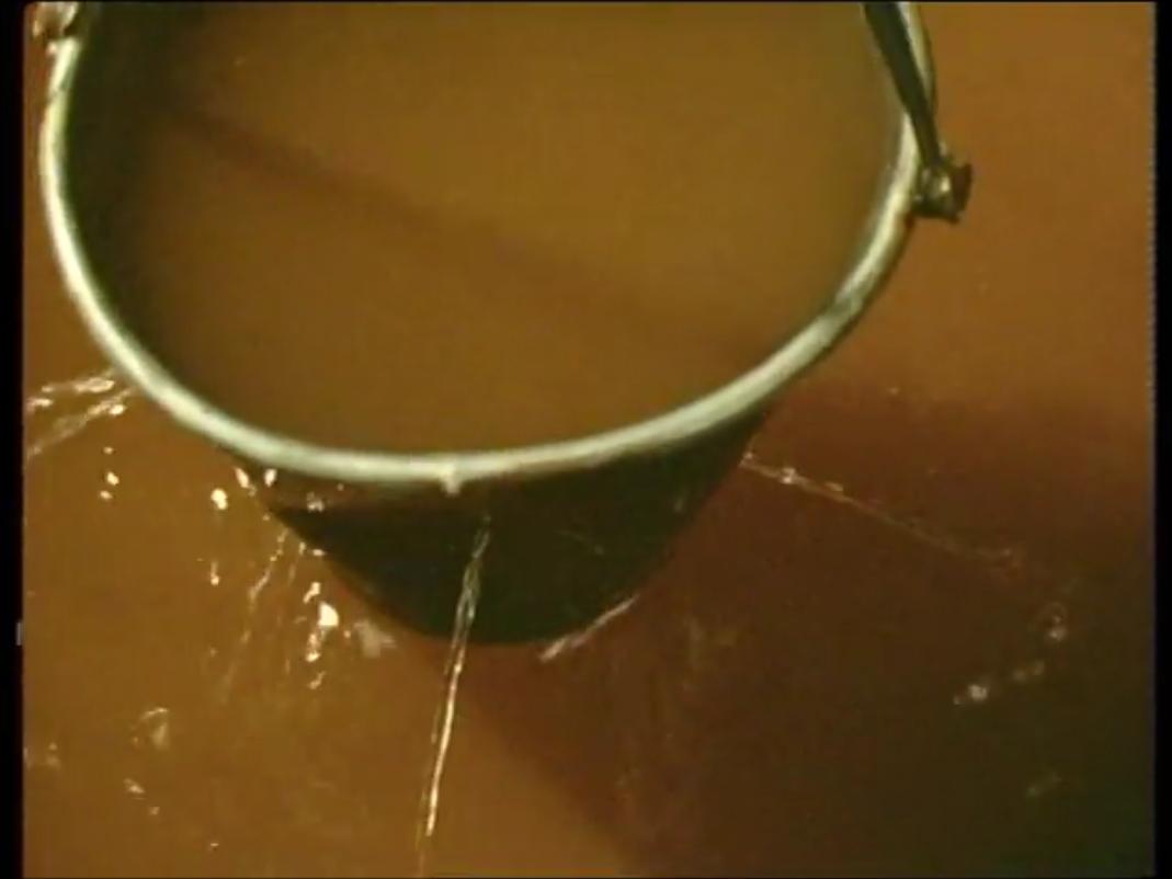 Image shining time station for Thomas goes fishing