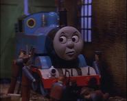 Percy'sGhostlyTrick31