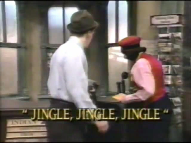File:Jingle,Jingle,JingleTitleCard.jpg