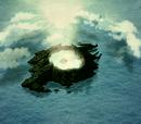 Shiva Island