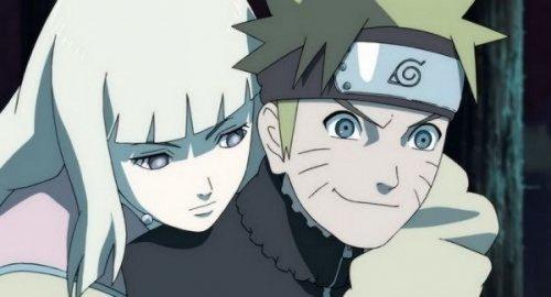 DeviantArt: More Like Naruto x Shion ID by Naruto-x-Shion