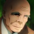 Tokuzō mugshot (anime)
