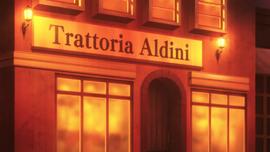 Trattoria Aldini (anime)