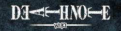 Deathnote-Wiki-wordmark