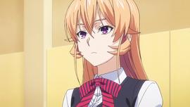 Erina Nakiri (anime)