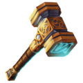 Maces Journey Mace.png