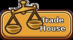 Button TradeHouse