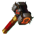 Maces Demolisher.png