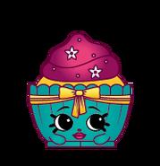 Patty cake variant