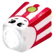 Shopkins-micro-lites-series-1-poppy-corn-1-micro-lite-figure-loose-moose-toys-4