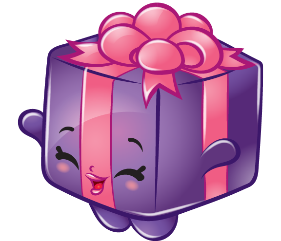 Image - Miss pressy art official.png | Shopkins Wiki | Fandom powered ...