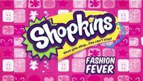 Ep 17 fashion fever