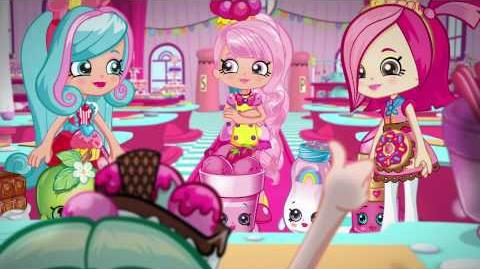 Video Shopkins Chef Club Trailer Shopkins Wiki